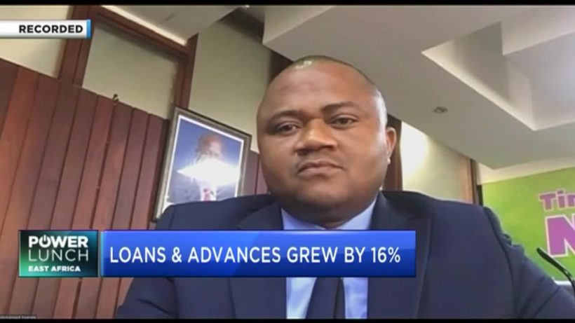 CRDB Bank CEO on FY results & how COVID-19 has changed the business