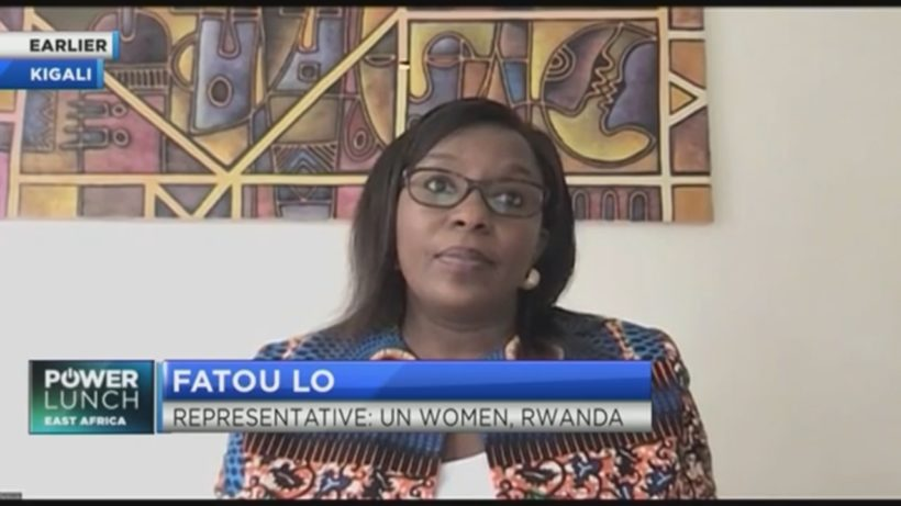How the pandemic has deepened inequalities for women-led African businesses