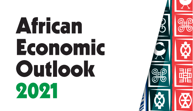African Development Bank Sees 2021 Growth Rebound, Cautions on Growing Inequality