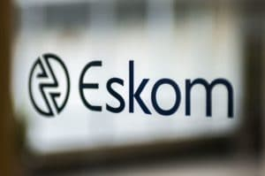 After Eskom & SAA announcements, RMB CEO urges government to grasp nettle of further reforms