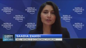 WEF: How Covid-19 has reversed gender parity efforts by a generation