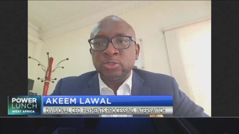 Interswitch seeks to deepen options in Nigeria's payments space