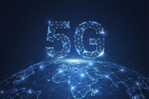Safaricom launches East Africa's first 5G network, Huawei a vendor