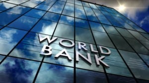 Poor countries' debt rose 12% to record $860 bln in 2020- World Bank