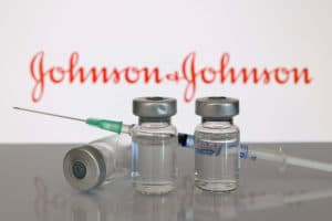 J&J in deal to supply COVID-19 vaccine to African Union member states