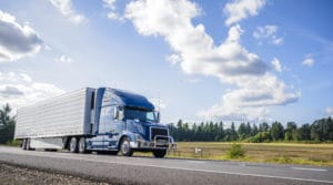 How MiX Telematics is keeping drivers safer with connected data