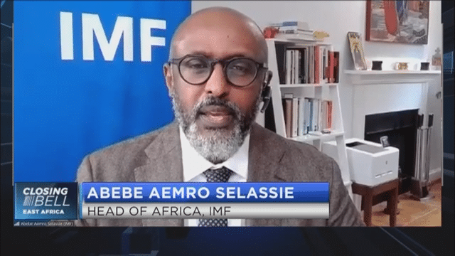 IMF: Sub-Saharan Africa to see slowest regional growth in 2021