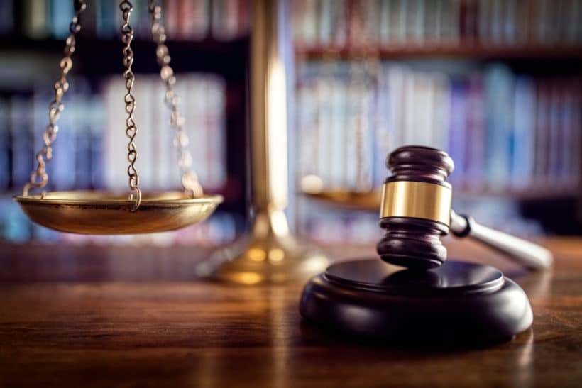Why litigation is moving into the asset column of corporate balance sheets