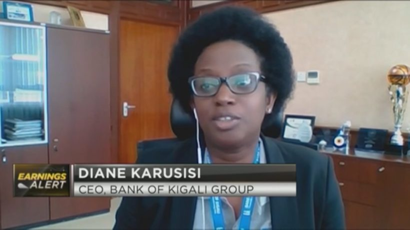 Unpacking BK Group full-year results with CEO Diana Karusisi