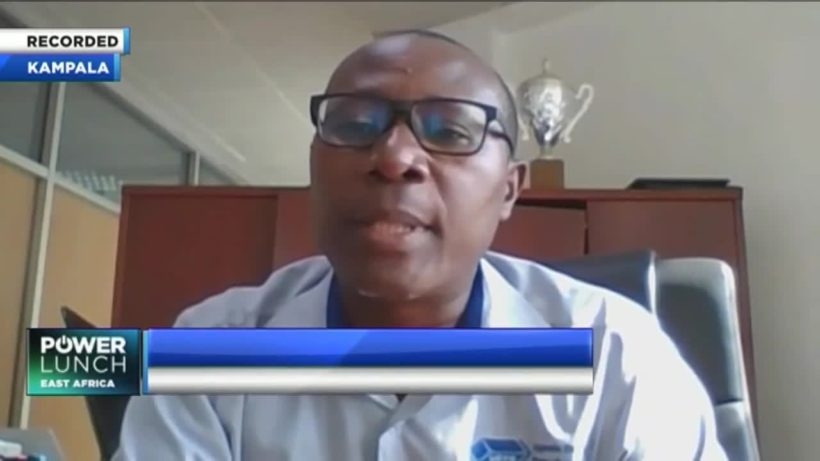 Finding solutions to EAC trade disputes