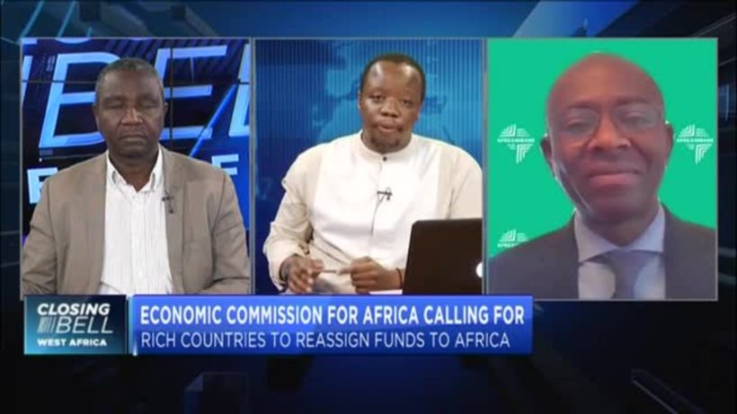 Afreximbank: How COVID-19 has impacted trade finance in Africa