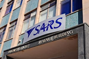 South Africa collects $85 billion in taxes in 2020/21  – revenue service
