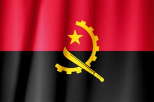 Signal Risk on Angola – Changes to the charter