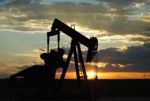 Chasing dwindling investment, Nigeria revamps oil sector law