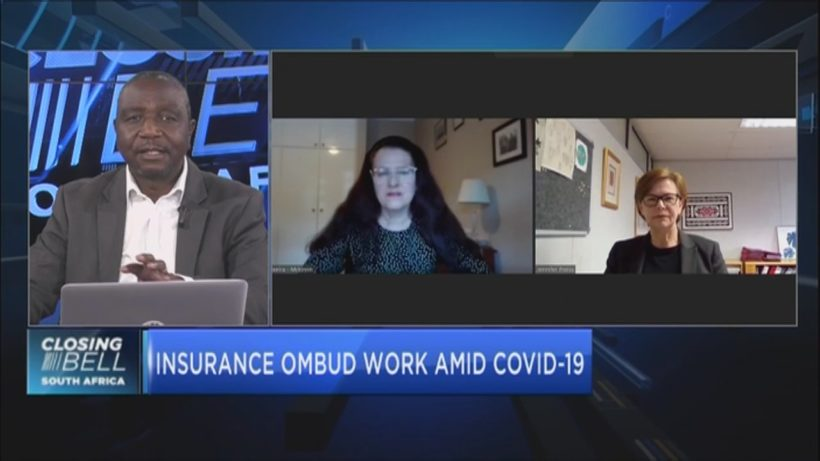 How the office of the Insurance Ombudsman performed amid COVID-19 crisis