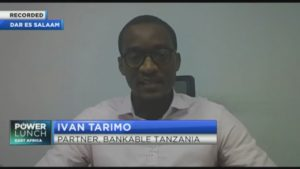Tanzania's banking sector remain resilient amid COVID-19 crisis