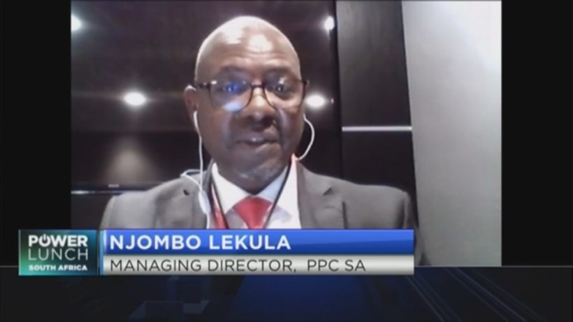 PPC calls for African govts to look inwards to accelerate infrastructure development