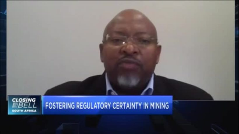 2018 Mining Charter review application: Here's why this case matters