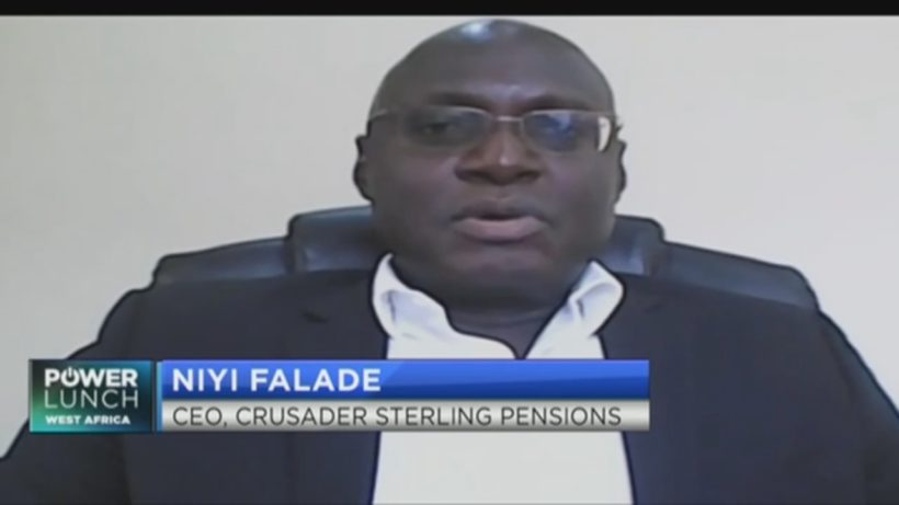 Nigerian pension fund managers race to meet new N5bn capital requirement