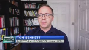 ResearchED's Bennett on how to improve the classroom post-COVID-19