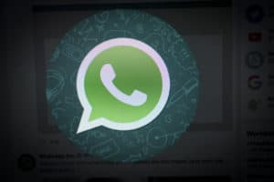 Indian government exceeded powers with encryption-breaking rule – WhatsApp filing