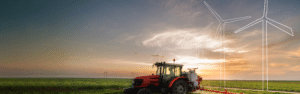 Farmers, Ferraris and harvesting good investments in Africa