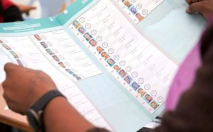 Ethiopia conducted election in a 'credible' manner, AU observers say
