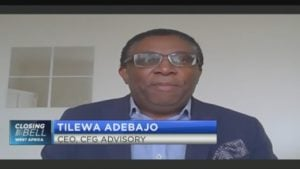 ECOWAS targets 2027 for Eco single currency