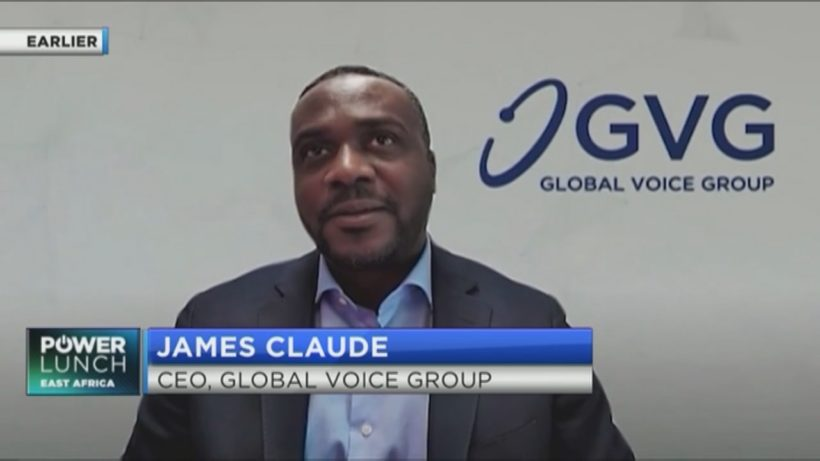 GVG CEO: How Africa can leverage digital technology to combat illicit financial flows