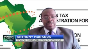 G7 tax deal: Here's what it means for Africa