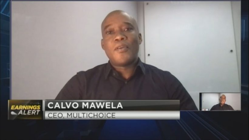 Multichoice reports 288% jump in FY HEPS