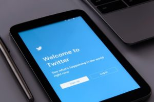W.African court says Nigeria cannot prosecute over Twitter use