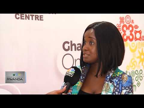 Understanding the prospects & challenges of advancing the AfCFTA