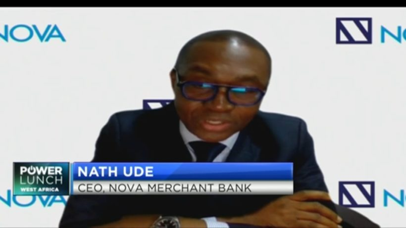 How can Nigerian merchant banks drive profitability in H2?