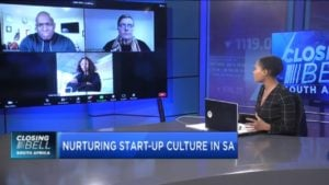 How to make entrepreneurship a viable option in SA's recovery
