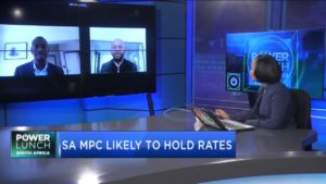 Economists expect Reserve Bank to keep repo rate unchanged