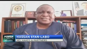 Bandits release 28 abducted students in Kaduna