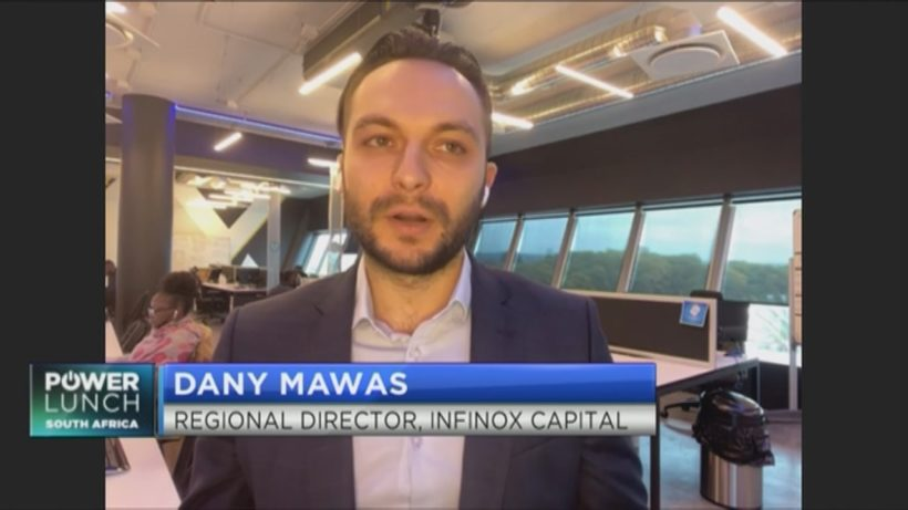 Africa sees massive growth in forex trading during COVID-19