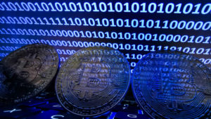 More than $90 million in cryptocurrency stolen after a top Japanese exchange is hacked