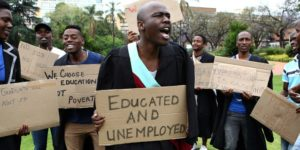Covid-19 has cost 30 million African jobs, African Development Bank says