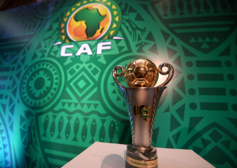 African football urges UK to give footballers travel exemption
