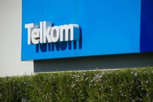 South Africa's Telkom appoints insider Serame Taukobong as CEO designate