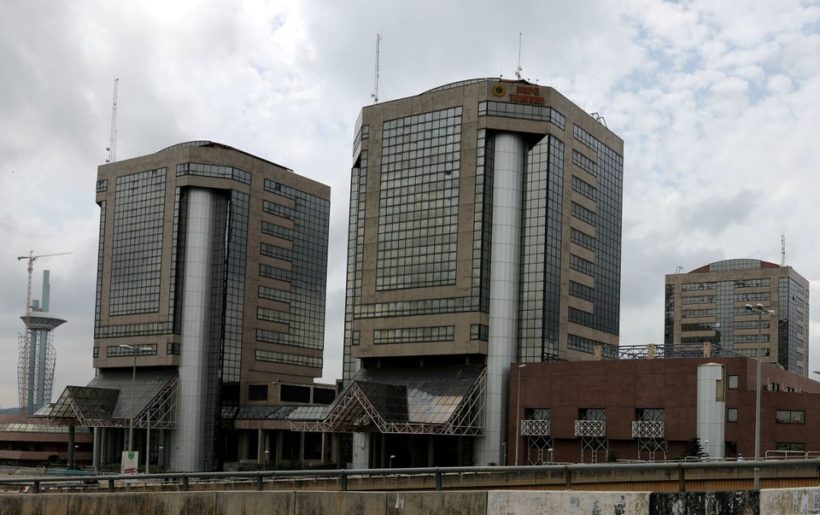 NNPC to buy 20% stake in Dangote's oil refinery for $2.76 bln