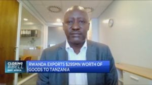 Rwanda: Private sector optimistic after President Suluhu's visit