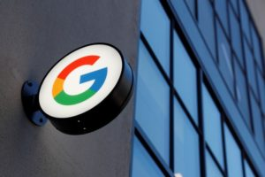 Google to invest $1 billion in Africa over five years
