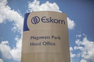 South Africa needs more generation capacity to end power cuts, Eskom says
