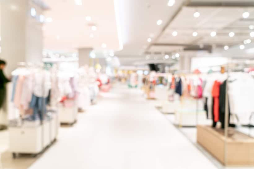How Retail giant PEP adopted a data culture — and saved millions of Rands in the process