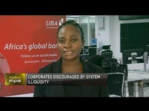 UBA: Fixed income markets to moderate amid possible rates hike